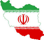 Flag_of_Iran_in_map-height140px