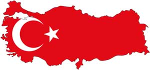 turkey_flag_map