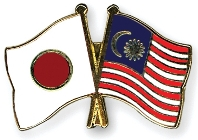 Malaysian Japan Collaboration