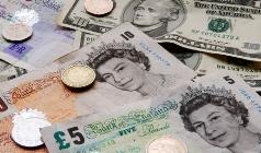 UK Islamic Finance