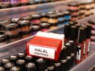 Halal Cosmetics Generic