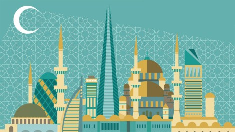 Islamic Genenric