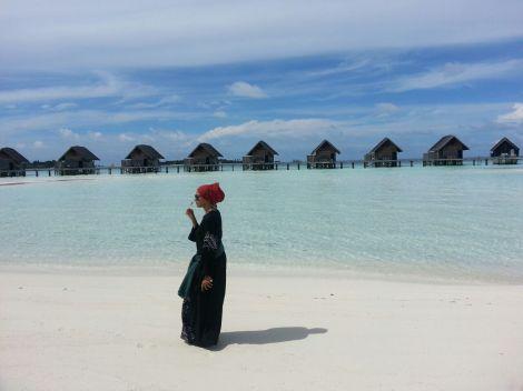 Halal Tourism Generic