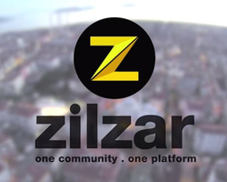 Zilzar Logo