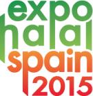 ExpoHalal Spain - Logo